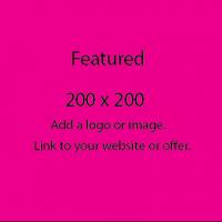 200x200pink
