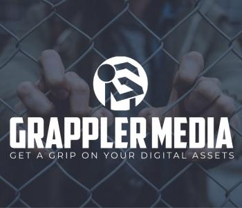 Grappler-Media-Digital-Marketing-Agency-